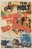 Along the Rio Grande Movie Poster Print (27 x 40) - Item # MOVIB10704