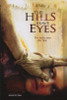 The Hills Have Eyes Movie Poster (11 x 17) - Item # MOV344797