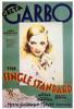 The Single Standard Movie Poster Print (27 x 40) - Item # MOVAF4170
