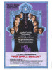 Ten Little Indians Movie Poster Print (27 x 40) - Item # MOVIH3271