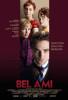 Bel Ami Movie Poster Print (27 x 40) - Item # MOVCB60205