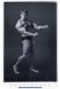 Arnold Schwarzenegger Movie Poster Print (27 x 40) - Item # MOVGH9692