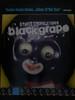 Black Grape Stupid Stupid Stupid Poster - Item # RAR99914609
