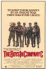 The Boys in Company C Movie Poster Print (27 x 40) - Item # MOVAF7362