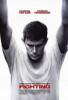 Fighting Movie Poster Print (27 x 40) - Item # MOVEJ3657