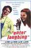 Enter Laughing Movie Poster (11 x 17) - Item # MOV243763