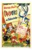 Eager Beaver Movie Poster (11 x 17) - Item # MOV143733