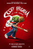 Scott Pilgrim vs the World Movie Poster Print (27 x 40) - Item # MOVCB63790