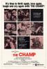 The Champ Movie Poster Print (27 x 40) - Item # MOVCF3381