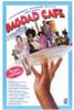 Bagdad Cafe Movie Poster Print (27 x 40) - Item # MOVCF3395