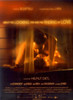 About the Looking for and the Finding of Love Movie Poster Print (27 x 40) - Item # MOVCJ3634
