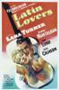 Latin Lovers Movie Poster Print (27 x 40) - Item # MOVGI8734