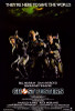 Ghostbusters Movie Poster Print (27 x 40) - Item # MOVIF9317