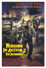 Missing in Action 2: The Beginning Movie Poster Print (27 x 40) - Item # MOVCH0254