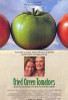 Fried Green Tomatoes Movie Poster Print (27 x 40) - Item # MOVIF5315