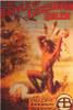 The Battle of Elderbush Gulch Movie Poster Print (27 x 40) - Item # MOVCF6296