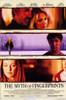 The Myth of Fingerprints Movie Poster Print (27 x 40) - Item # MOVAF2371