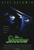 The Shadow Movie Poster Print (27 x 40) - Item # MOVCF0312