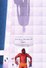 Sexy Beast Movie Poster Print (27 x 40) - Item # MOVAF4378