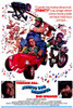 Watch Out We're Mad Movie Poster (11 x 17) - Item # MOV235095