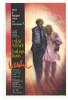 Interlude Movie Poster Print (27 x 40) - Item # MOVAH0277