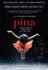 Pina Movie Poster Print (27 x 40) - Item # MOVAB01194