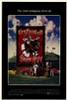 Bronco Billy Movie Poster Print (27 x 40) - Item # MOVIF6436
