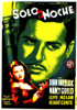 Somewhere in the Night Movie Poster (11 x 17) - Item # MOV416541