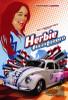 Herbie: Fully Loaded Movie Poster Print (27 x 40) - Item # MOVIH1724