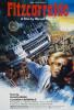 Fitzcarraldo Movie Poster Print (27 x 40) - Item # MOVCJ5344