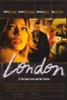 London Movie Poster Print (27 x 40) - Item # MOVGH8501