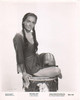 Donna Reed - Native American Dress Photo Print (8 x 10) - Item # DAP17079