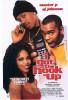 I Got the Hook-Up Movie Poster Print (27 x 40) - Item # MOVAF1435