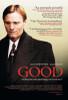 Good Movie Poster Print (27 x 40) - Item # MOVIB60890