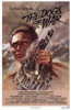 The Dogs of War Movie Poster (11 x 17) - Item # MOV199685