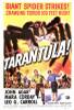 Tarantula Movie Poster Print (27 x 40) - Item # MOVEF9164