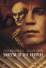 Shadow of the Vampire Movie Poster Print (27 x 40) - Item # MOVIF8398