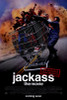 Jackass: The Movie Movie Poster Print (27 x 40) - Item # MOVGF6408