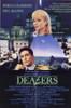 Dealers Movie Poster Print (27 x 40) - Item # MOVIH4340