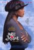 Poetic Justice Movie Poster Print (27 x 40) - Item # MOVGF4380