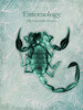 Unassailable Scorpion Poster Print by Albert Koetsier - Item # VARPDXAK5RC401A