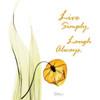 Live Laugh Sandersonia H51 Poster Print by Albert Koetsier - Item # VARPDXAK5SQ099M2