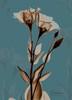 Fields of Blue II Poster Print by Albert Koetsier - Item # VARPDXAKRC028X1