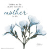 Mother Oleander A56 Poster Print by Albert Koetsier - Item # VARPDXAKXSQ151A1