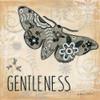 Gentleness Poster Print by Annie LaPoint - Item # VARPDXALP1300