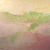 Gleaming Plains Poster Print by Barbara Bilotta - Item # VARPDXBBSQ036A