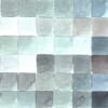Cool Tiles 2 Poster Print by Beverly Dyer - Item # VARPDXBD5SQ002D