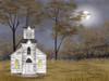 Evening Prayer Poster Print by Billy Jacobs - Item # VARPDXBJ1122