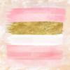 Fancy Nail Polish 1 Poster Print by Cynthia Alvarez - Item # VARPDXCCSQ059A