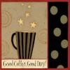 Good Cup Poster Print by Dan DiPaolo - Item # VARPDXDDP5SQ141C